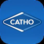Vagas de Emprego - Catho APK download