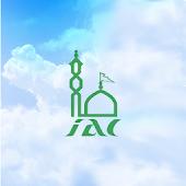 Imam Ali Center Sweden