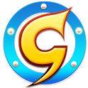 GameZone icon