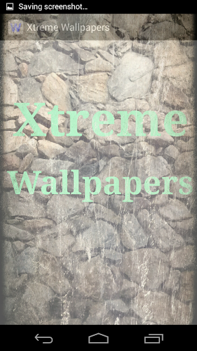 Xtreme Wallpapers