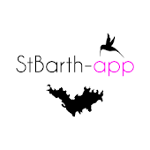 StBarth-app