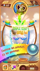 Peggle Blast APK Download – Free Card GAME for Android 5