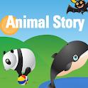 Животные запомнить слова
