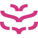 Scydo Free Android Calls logo
