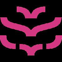 Scydo Free Android Calls 5.27