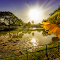 IMG_0026-20140113-130554-2.jpg