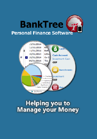 BankTree Mobile