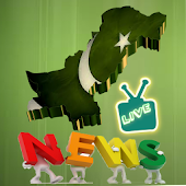 Pakistan News Live Free