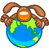 Rabbit Browser Web Browser 1.1.4