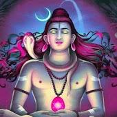 Shiv Gita Audio