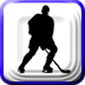 ScoreTracker for AHL icon