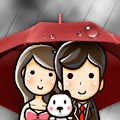 Game Rainy Day APK for Kindle