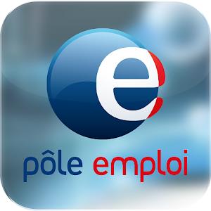 Application mobile Pôle emploi APK