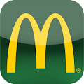 Free Download McDonald's Italia APK for Blackberry
