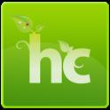 HydroCanna icon