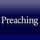 Preaching Magazine icon
