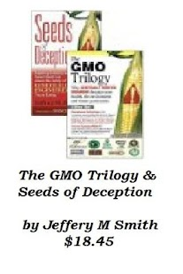 Free No Mo GMO.- screenshot thumbnail