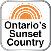 Ontario's Sunset Country
