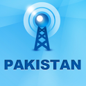 tfsRadio Pakistan icon