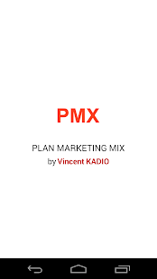 PMX- screenshot thumbnail