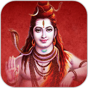 Shiv Shiv Shankar Mp3 Song Downlaod
