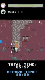 Dig to China Screenshot 7