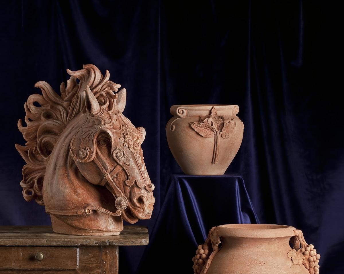 carbone risalente vasi di argilla nomi utente di siti Web di incontri accattivanti