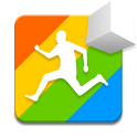 Spectrum Sprint Free icon