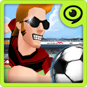 Freekick Battle icon