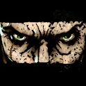 Ниндзя - Великий воин icon