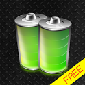 Battery Double Free icon