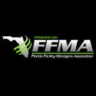 Florida Facility Managers icon