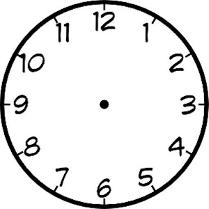 Clock for Kids - Android Apps on Google Play