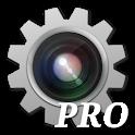 PhotoGear Pro icon