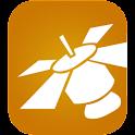Trio Mobil logo