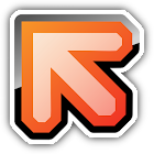 BeatX: Rhythm Game icon