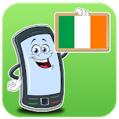 Ireland Android