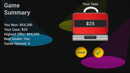 Deal - Free 2.3 screenshot 351868