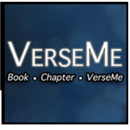 VerseMe
