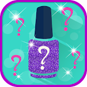 Nail Polish Color Names Trivia