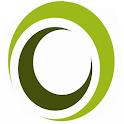 One Pharmacy App icon