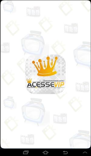Ver tv online versao tablet