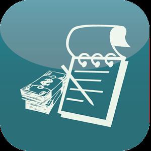 財經App|Debt Tracker LOGO-3C達人阿輝的APP