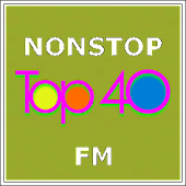 NONSTOP TOP40 FM RADIO