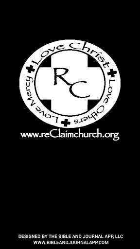 ReClaim Church