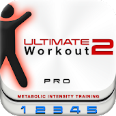 Ultimate Workout 2 PRO Edition