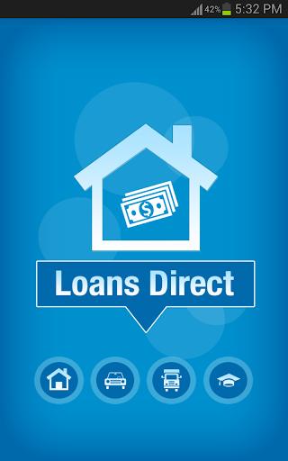 Loans Calculator For Australia