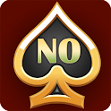Overcoming Gambling Addiction logo