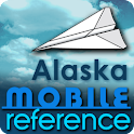 Alaska - Travel Guide icon