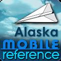 Alaska - Travel Guide icon